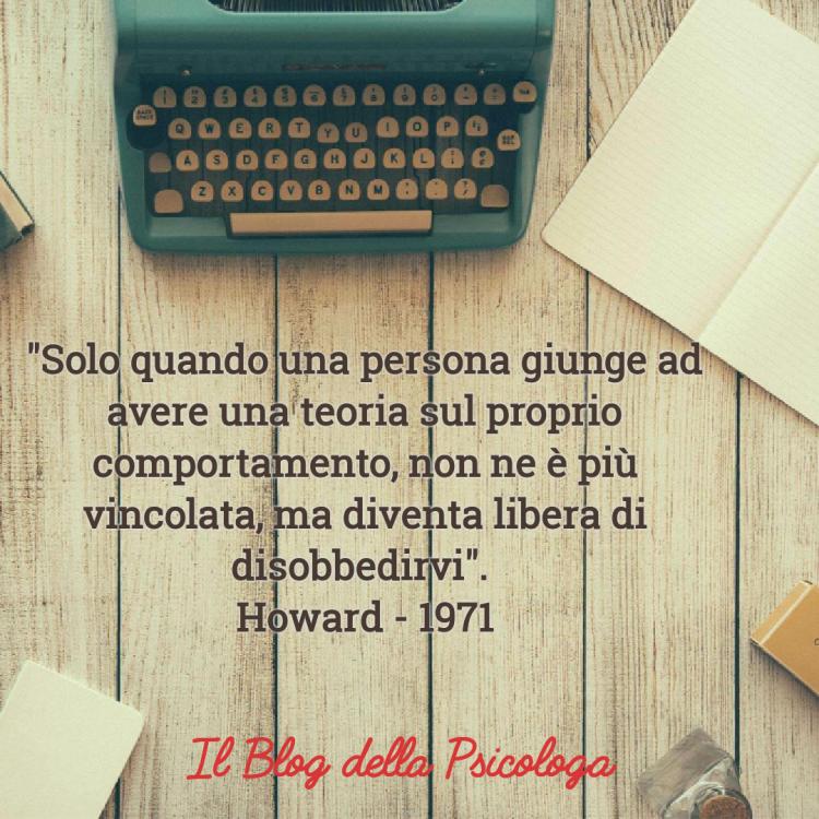 www.francescamorelli.com/ilblogdellapsicologa
